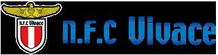 N.F.C Vivace (ビバーチェ) |福島県福島市 少年サッカークラブ (教室)  少年少女サッカーチーム
